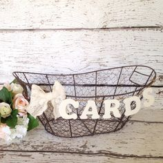 rustic/country boy baby shower - Google Search
