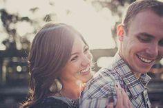 Engagement pic