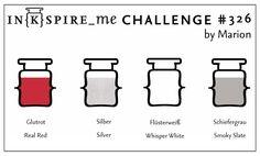 IN {K} SPIRE_me: IN {K} SPIRE_me Challenge # 326