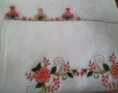 Facebook'tan alıntıdır Embroidery, Lace, Ideas, Needle Lace, Needlepoint, Racing, Thoughts, Crewel Embroidery