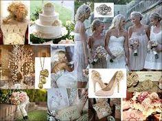 Let us plan your dream wedding