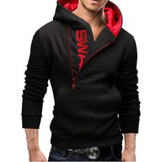 Assassins Creed Hoodie Men Sweatshirt Casual Hoodies Hooded Jacket Fashion Men Clothes 2018 Streetwear Plus Size Poleron Hombre Hoodie Sweatshirts, Printed Sweatshirts, Cotton Hoodies, Sport Pullover, Men's Fashion Brands, Men Fashion, Snow Fashion, Fashion Blogs, Fashion Spring