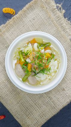 Food To Go, A Food, Food And Drink, Fun Cooking, Cooking Recipes, Asian Recipes, Healthy Recipes, Pork Fillet, Clean Eating