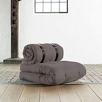 Pouf e Futon di Design in Vendita su LOVEThESIGN