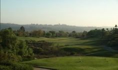 Get 50% off when you purchase The Golf Club of California Golf Deal by More Golf Today Golf Deals. The Golf Club of California is located in Fallbrook