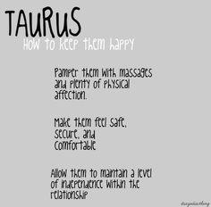 Its a zodiac thing