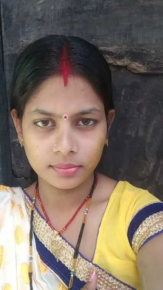 Deepti Singh has just created an awesome short video Beautiful Girl In India, Beautiful Women Over 40, Beautiful Blonde Girl, Beautiful Girl Photo, Beautiful Indian Actress, Beauty Full Girl, Cute Beauty, Dehati Girl Photo, Desi Girl Image