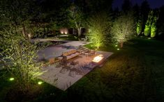 Bridle Path Estate 3 | Janet Rosenberg and Studio