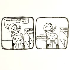 Introvert fantasy