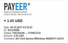 HERE IS HOW YOU CAN  MAKE OVER $750 PER WEEK IN 2017 & YEARS TO COME? JUST BY USING INSTAGRAM ON COMPLETE AUTOPILOT! - make money #makemoney