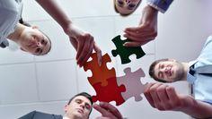 Presentación del barómetro de la empresa familiar http://www.um.es/actualidad/gabinete-prensa.php?accion=vernota=42131