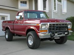 beautiful ford truck photos | ... Details - Page 7 - Ford F150 Forum - Community of Ford Truck Fans
