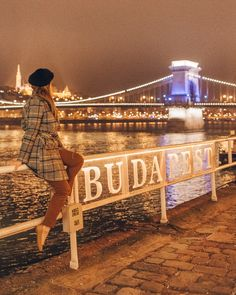 The Best Instagram Spots In Budapest - Heroine in Heels Hungary Travel, Germany Travel, Budapest Things To Do In, Budapest Travel, Travel Aesthetic, Travel Goals, Eastern Europe, Journey, Travel Around