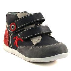 145A KICKERS BAXTER NOIR www.ouistiti.shoes le spécialiste internet  #chaussures #bébé, #enfant, #fille, #garcon, #junior et #femme collection automne hiver 2016 2017