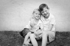 brotherly love portrait, family & lifestyle photography, Sydney Northern Beaches portrait & lifestyle photographer
