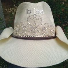 bachelorette party gifts for bride | Las Vegas Bachelorette Party T-Shirts : Trips : Hats : Mugs : Canvas ...