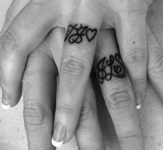 cool-tattoos-for-couples