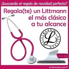 #Littmann, # LittmannSelect, LittmannClassicIII, #Littmannfonendoscopio, #Fonendoscopio, #Estetoscopio, #Enfermeria, #Enfermera, #Enfermero Littmann, Instrumental, Instagram Posts, Nurses, Instrumental Music