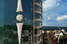 973 - PRE LAUNCH!! MUMBAI TOWER RESIDENCE PEREQUÊ - PORTO BELO / SC / Brasil ~ WWW.FSIMOBILIARIA.COM