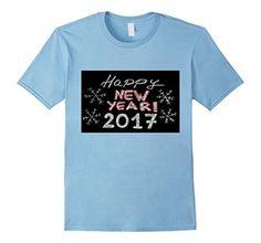 Men's Happy New Year 2017 Shirt 2XL Baby Blue Long Shirt https://www.amazon.com/dp/B01IDDXHY6/ref=cm_sw_r_pi_dp_iS0KxbY992A0K
