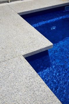 Having a pool sounds awesome especially if you are working with the best backyard pool landscaping ideas there is. How you design a proper backyard with a pool matters. Swimming Pool Tiles, Swimming Pool Landscaping, Small Backyard Pools, Backyard Pool Designs, My Pool, Swimming Pools Backyard, Swimming Pool Designs, Backyard Pergola, Pergola Ideas