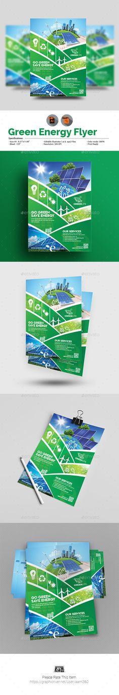 Corporate Flyer Template Psd Download Here HttpGraphicriver
