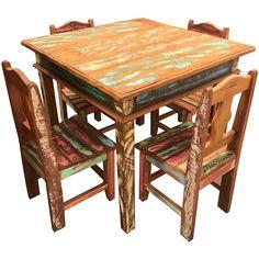Cabana, Drafting Desk, Furniture, Home Decor, Top Coat, Bedroom, Credenzas, Ink, Decoration Home
