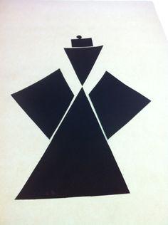 Forenkling og stilisering (designliv)