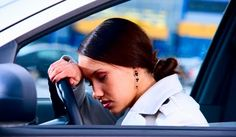 Tips dan Cara Antisipasi Untuk Menghilangkan Rasa Kantuk Saat Berkendaraan