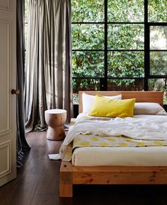 Nine scientific ways to improve the mood of your home