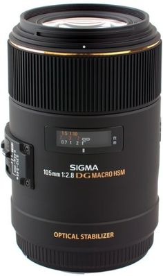 If you want a top quality macro lens for taking close up photos look no further than the Sigma 105mm macro lens. Available for Canon, Nikon and Sigma dslr cameras this is a lens for all. For a full review of this awesome lens check this. #legalrider