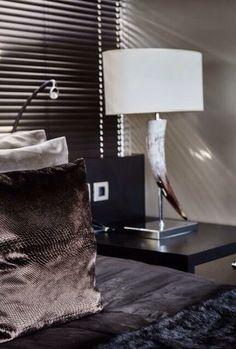 Yacht / Cabine / Eric Kuster / Metropolitan Luxury