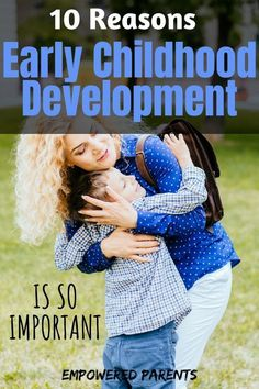 Early childhood development and education is so crucial during the early years. The effects of learning in the early years are life-long. Find out why parents should focus on your child's learning during the baby, toddler and preschool stages. Educational Activities For Preschoolers, Preschool Activities, Early Learning, Kids Learning, Early Childhood Education, Early Education, Writing Prompts For Kids, Kids Writing, Child Development