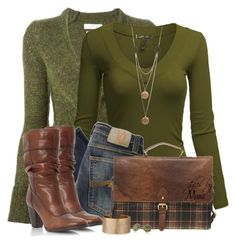 """""""Plaid Envy (11.12.16)"""" by stylesbymimi ❤ liked on Polyvore featuring Étoile Isabel Marant, Nudie Jeans Co., ASOS, Dune, Ornamental Things and Panacea"""