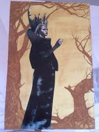 Image result for jason greig Printmaking, Moose Art, Animals, Image, Animales, Animaux, Printing, Graphics, Carving
