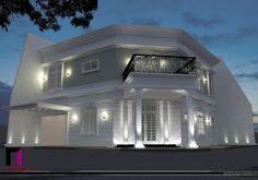 jasa arsitek desain rumah di jakarta pusat yang profesional