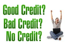 No credit check loans are an ideal monetary solution for the bad creditors in emergency time without any credit check. These loans are arranged instant money without any restrictions and help them to meet their urgent requirements and desires without any delays. http://www.paydayloansnocheckingaccount.net/cash-advance-no-checking-account.html