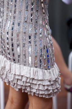 Blog Sequin Skirt, Sequins, Events, Skirts, Blog, Fashion, Moda, Fashion Styles, Skirt