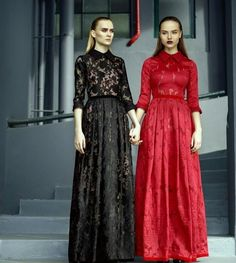 NEW Editorial! Don't miss. Shop now at @minty_square #mintysquare #jointhesquare #kattyxiomara #reddress #fashiondiaries #fashiongram #kattyxiomara #style #beautiful #stunning #bloggerstyle #buynow #buyinusa #buyinjapan #buyinchina #chic #dress #igers #igfashion