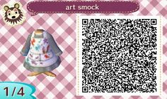 Fraiseberry in AC New Leaf