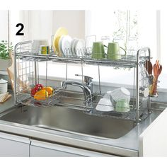 Trendy Home Kitchen Indian You are in the right place about Residential Arc. Mini Kitchen, Kitchen Sets, Kitchen Decor, Kitchen Organisation, Kitchen Storage, Living Furniture, Home Decor Furniture, Kitchen Cabinetry, Trendy Home