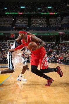 fc3060437da 9 Best Basketball images