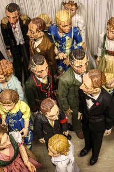Marionettentheater Salzburg (19 von 21)