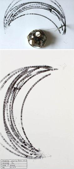 Autonomous Machines by Echo Yang | iGNANT.de
