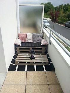 Balcon Sofa 1