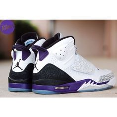 ac51793aea1f 38 Best Jordans Couple images