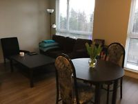 Beautiful new, fully furnished 1 Bedroom | 1 bedroom | Burnaby/New Westminster | Kijiji Mobile