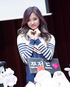 ; 161211 twice @ fansign event 3rd mini album 팬사인회 @수원 hotwice - WILL BE REVAMPING SOON!    #twice #once #jypent #nayeon #jeongyeon #momo #mina #jihyo #sana #chaeyoung #dahyun #tzuyu #parkjisoo #imnayeon #yoojungyeon #hiraimomo #myouimina #minatozakisana #kimdahyun #sonchaeyoung #choutzuyu #kpopl4l #exo #snsd #blackpink #redvelvet #gfriend