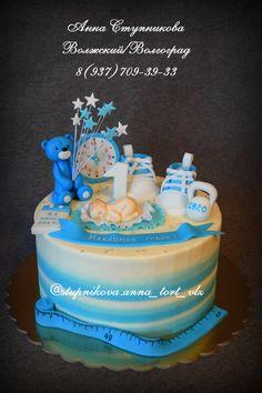 Дневник id1299817 – BabyBlog.ru