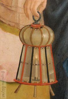 Meister der hl.Sippe um 1503,Köln W.R.Museum